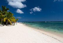 My mauritian holiday