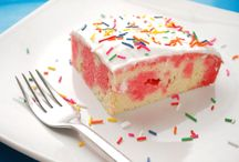 wikiHow to Eat Cake / Love cake? This board will give you plenty of cake from www.wikiHow.com