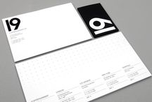 Branding / by Cabbito