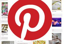 Pinterest Geek / Can Pinterest help you? Yes, Pinterest can help you with your bussiness, your job search, your diet etc. Follow this board and figure out how...