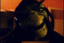 KukulaKukla / troll