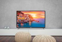Produkttest: MEDION® LIFE® LED-Backlight-TV