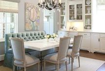 11H dining room