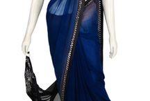 sexy sarees...ssss