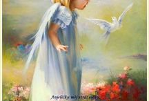 anjelicky