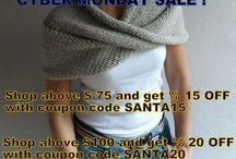 Sale / by Bysweetmom Shop