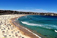 Must do's on my birthday trip to Sydney
