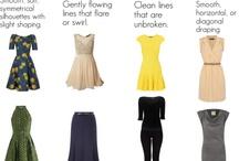 Fashion Kibbes soft classic