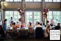 Wedding Photography / #WeddingPhotography #WeddingPhotographers #CharlestonWeddingPhotographer