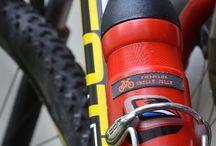 Sports / de functionele kant van een Nominette label The functional part of our Nominette labels