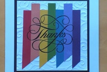 Thank You / by Karleen Miller Kettleson