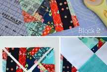 Sy_quilt