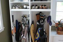 Sporting Equipment / Sporting Equipment #Finance #Sporting #Equipment