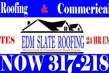 Roofing Indianapolis