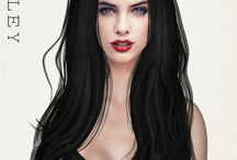 NeW BEST OF FACE from Second Life