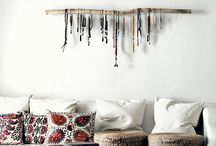home decor / by Minali Aggarwal