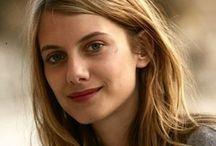 Melanie Laurent