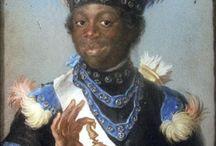 1700-talet