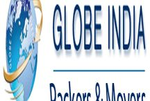 GLOBE INDIA PACKERS AND MOVERS / GLOBE INDIA PACKERS AND MOVERS serving the nation and it's countrymen with the great allegiance, commitment and attainment. www.globeindiapacker.com