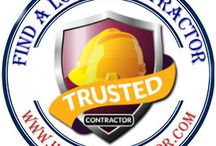 Home Improvement Ideas and Tips / Find expert contractors advise on latest construction and Home improvement trends. Find and Hire best local contractors in and around your area.