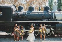 Photography - Phenomenal Wedding Photos  / by Tori - Platinum Elegance Weddings & Events