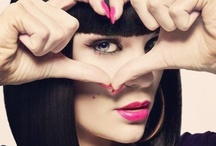 Jessie♥