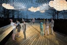 IFFF PROJECTS : PORTFOLIO / The design portfolio of NYC based interior design studio, ifff Projects