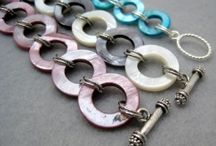Jewelry / by Michelle Buttermore
