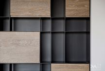 Design_bookcases