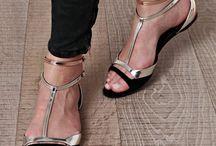 Sandales 2017