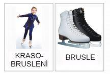 Montessori - sport