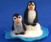 Antarctica Unit Activities