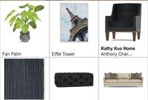 Design home. Cheri's Designs.