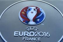 Sport - Euro-2016 : le calendrier des matches . / Sport , EURO 2016 , calendrier  des matches , cadeaux