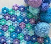 crochet bits and bops