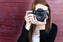 Tempat kursus fotografi di Jakarta