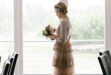 dresses n fashion