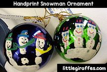 teaching: christmas / Christmas teaching theme unit resources, printables, crafts, lessons and gift ideas. / by A to Z Teacher Stuff