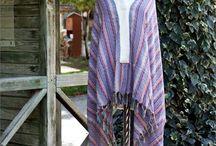 Ev Ceketi / İkikız Ev Ceketi ürünleri