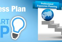 "Business Planning /  Do you want a roadmap for your business idea? Come and ""Plan"" your Business with us"
