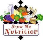 Nutrition Theme / by Jessica Grounds-Robinson