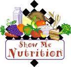 HH Nutrition/Preschool theme / by Sheila Wilcox