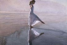 Ballet and other dance / #ballerina #ballet #dance #flamenco #salsa #tango #tanssi #baletti