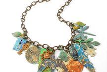 Decoemboss Jewelry
