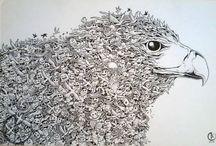 Rysunek kreskowy