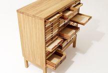 Furniture inspo
