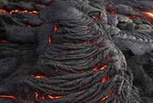 volcano_inspiration