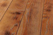 Lamine Parke / Lamine parke, hammaddesinin tamamı doğal ahşap olan 2 veya 3 değişik katmanın birbirine dik yönlerde yapıştırılmasıyla imal edilen, uzun ömürlü ve dekoratif bir zemin kaplama ürünüdür.