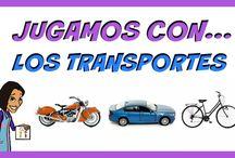 discriminacion transportes