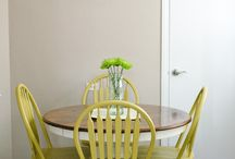 Tables / Tables, end tables, coffee tables, entryway tables, dining tables table